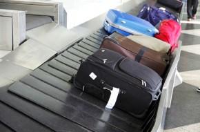 Velikost a váha zavazadla do letadla - jak to mají největší aerolinky?